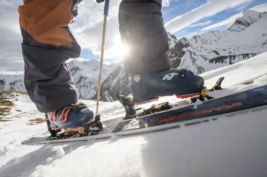 buty narciarskie sklep kraków