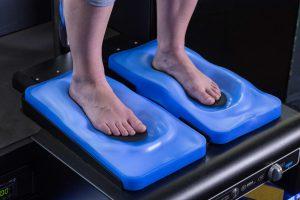 indywidualne wkładki ortopedyczne sidas