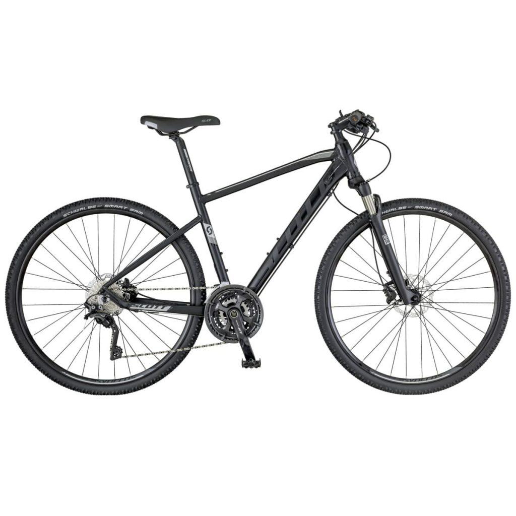 jak wybrać odpowiedni rower dla siebie rowery crossowe-min