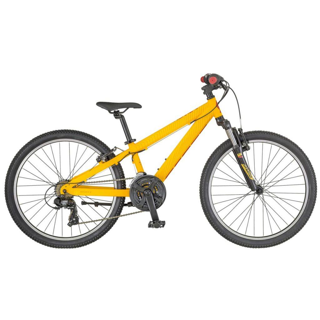 jak wybrać odpowiedni rower dla siebie rowery dzicięce-min
