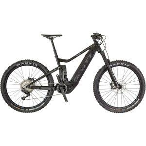 jak wybrać odpowiedni rower dla siebie rowery elektryczne-min