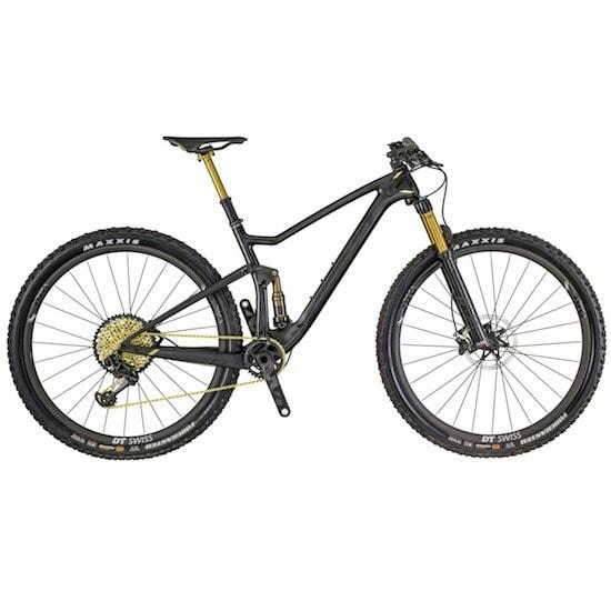jak wybrać odpowiedni rower dla siebie rowery górskie-min
