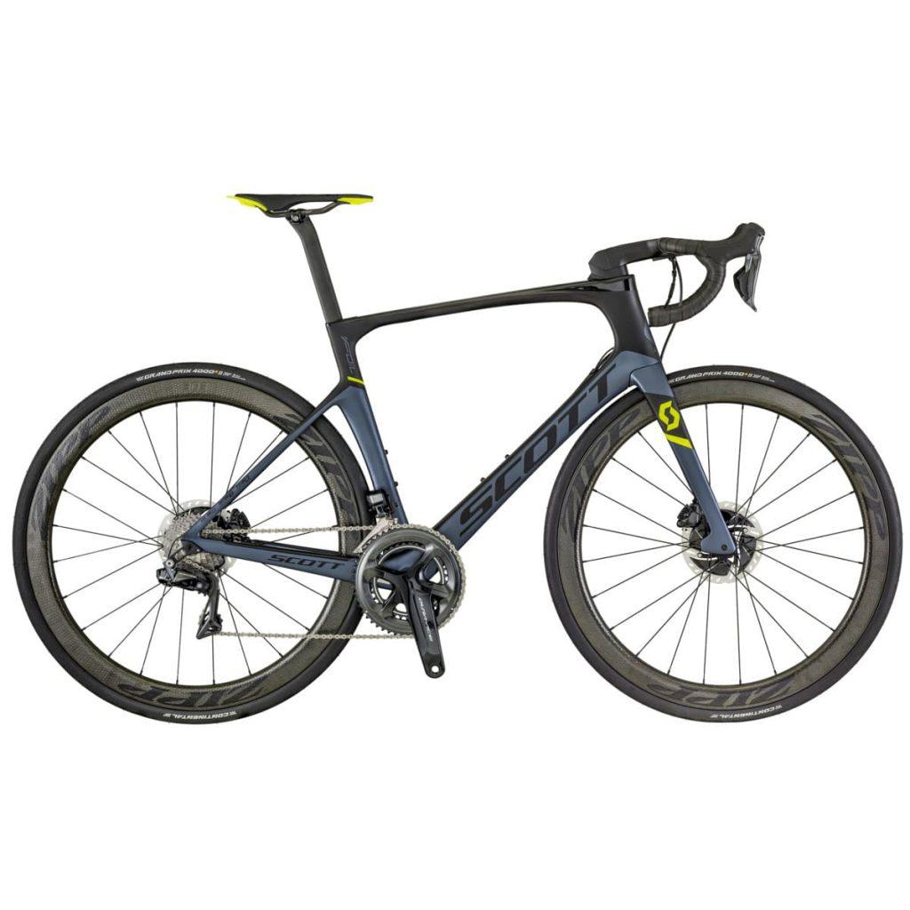 jak wybrać odpowiedni rower dla siebie rowery szosowe-min