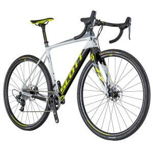 rowery przełajowe cx sklep kraków