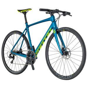 rowery szosowe fitness sklep kraków