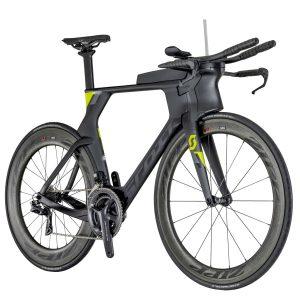 rowery triathlonowe i czasowe sklep kraków
