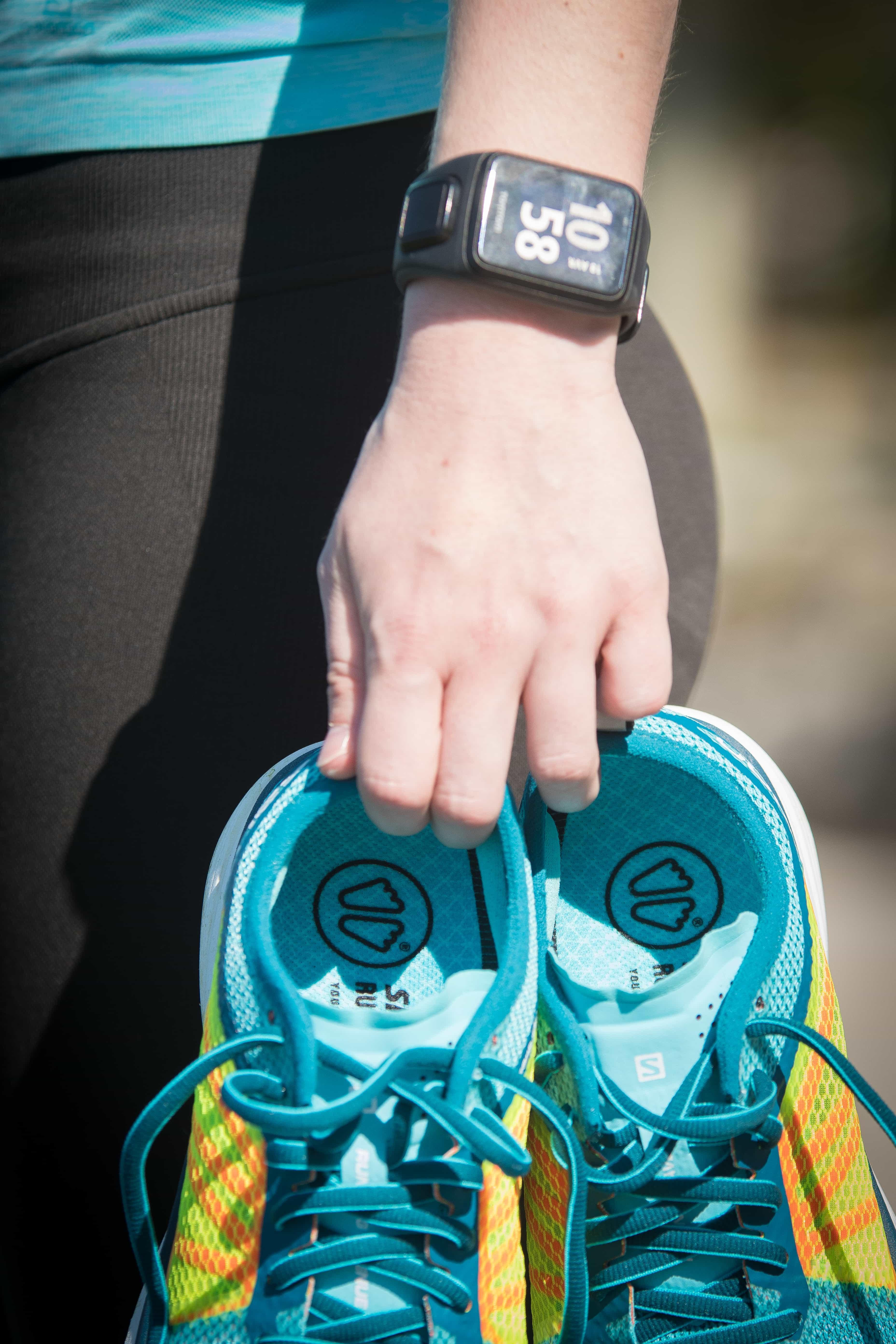 Indywidualne wkładki ortopedyczne do butów. Kto i kiedy powinien z nich skorzystać?