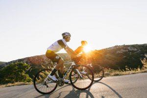 rowery szosowe kraków wyprzedaż