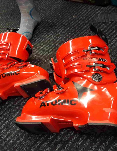 buty narciarskie atomic kraków