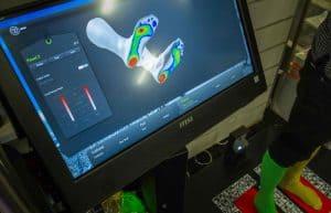 feetbox 3d skaner stóp wirtualny bootfitting kraków-min