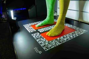 feetbox 3d Rewolucja w doborze butów narciarskich!