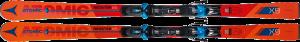 narty atomnic rester x9 sklep narciarski kraków windsport