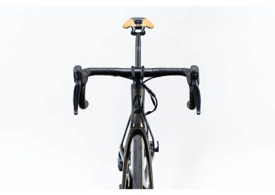 Rower szosowy SCOTT Foil 10 Disc DI2 2019 sklep kraków 3-min