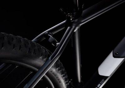 rower Cube Attention SL black´n´white 2019 sklep kraków 4-min