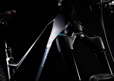 rower Cube Stereo 150 C62 Race 29 carbon´n´red 2019 sklep kraków 1-min