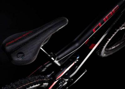 rower Cube Stereo 150 C62 Race 29 carbon´n´red 2019 sklep kraków 3-min