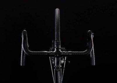 Cube Nuroad Pro FE grey´n´black 2019 rower gravel kraków sklep 4