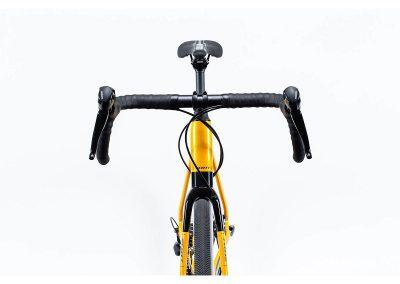 Rower SCOTT Speedster Gravel 20 2019 sklep kraków (2)