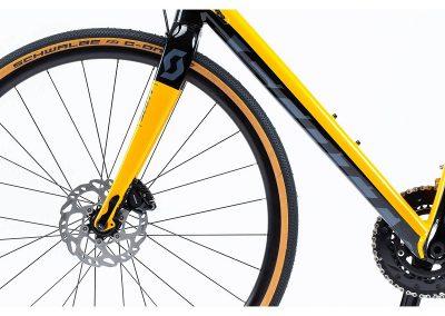 Rower SCOTT Speedster Gravel 20 2019 sklep kraków (4)