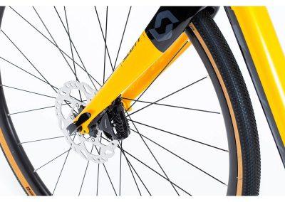 Rower SCOTT Speedster Gravel 20 2019 sklep kraków (5)