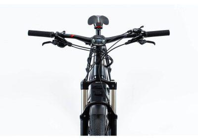 Rower scott Axis eRide Evo 2019 rowery elektryczne sklep kraków 2-min