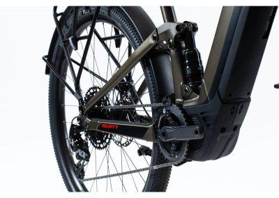 Rower scott Axis eRide Evo 2019 rowery elektryczne sklep kraków 3-min