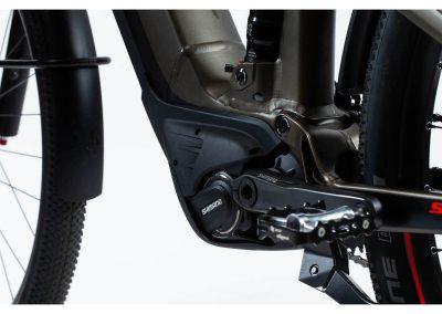 Rower scott Axis eRide Evo 2019 rowery elektryczne sklep kraków 4-min