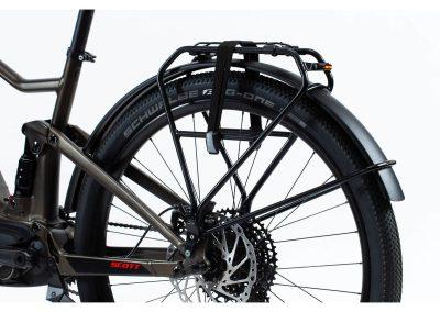 Rower scott Axis eRide Evo 2019 rowery elektryczne sklep kraków 5-min