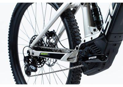 Rower scott Strike eRide 930 2019 rowery elektryczne sklep kraków 2-min