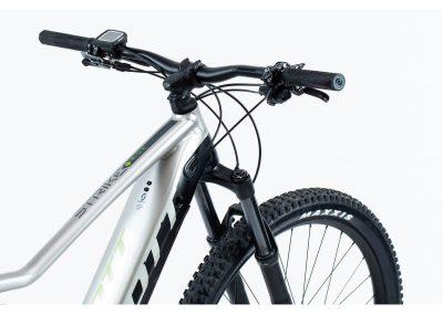Rower scott Strike eRide 930 2019 rowery elektryczne sklep kraków 3-min