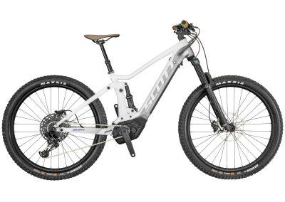 Rower scott contessa strike eRide 710 2019 rowery elektryczne sklep kraków 1-min