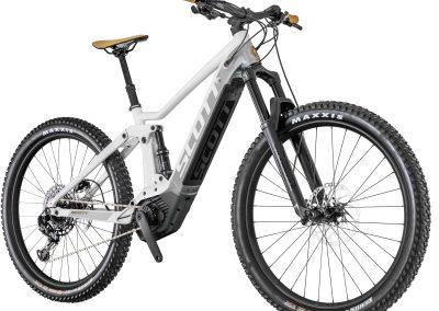 Rower scott contessa strike eRide 710 2019 rowery elektryczne sklep kraków 2-min