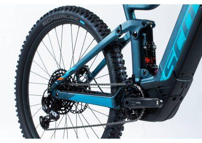 Rower scott genius eRide 920 2019 rowery elektryczne sklep kraków 2-min