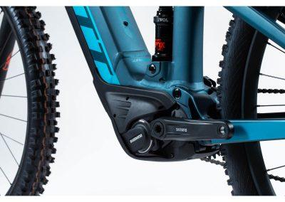 Rower scott genius eRide 920 2019 rowery elektryczne sklep kraków 3-min