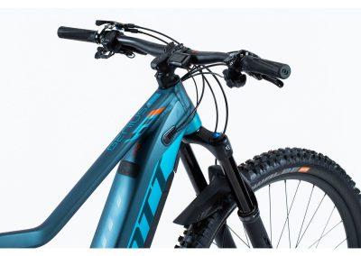 Rower scott genius eRide 920 2019 rowery elektryczne sklep kraków 4-min