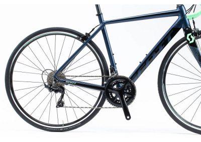 rower scott contessa speedster 15 2019 sklep kraków 2