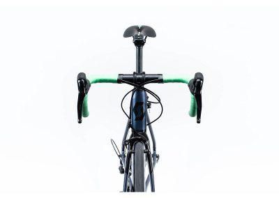 rower scott contessa speedster 15 2019 sklep kraków 3