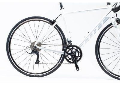 rower scott contessa speedster 25 2019 sklep kraków 2