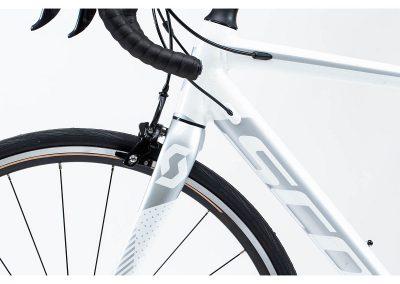 rower scott contessa speedster 25 2019 sklep kraków 4