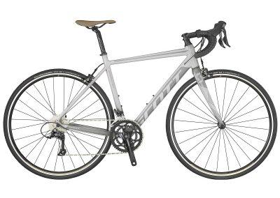 rower scott contessa speedster 25 2019 sklep kraków