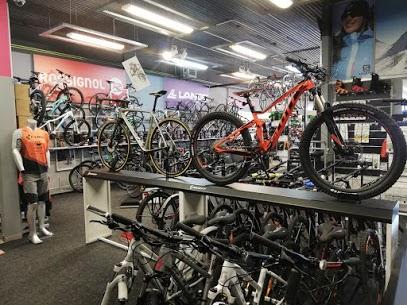 W najbliższą niedzielę nasz sklep i serwis rowerowy będą nieczynne