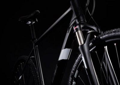 Cube Nature SL black´n´white 2019 sklep sportowy rowery kraków (2)