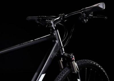 Cube Nature SL black´n´white 2019 sklep sportowy rowery kraków (3)
