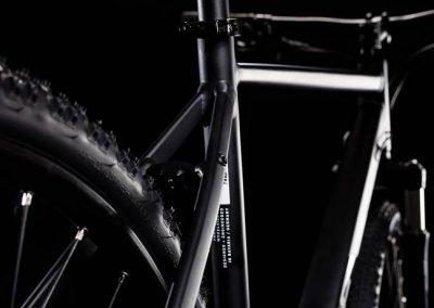 Cube Nature SL black´n´white 2019 sklep sportowy rowery kraków (4)