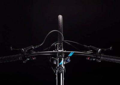 Cube Nature iridium´n´blue trapeze 2019 rowery crossowe sklep kraków (2)