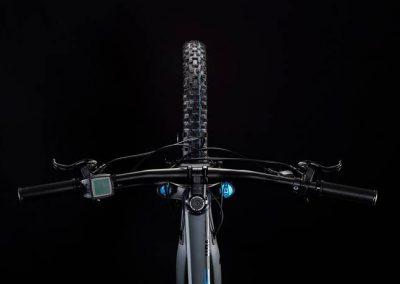 Cube Stereo Hybrid 140 Race 500 27.5 iridium´n´blue 2019 sklep kraków (2)