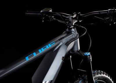 Cube Stereo Hybrid 140 Race 500 27.5 iridium´n´blue 2019 sklep kraków (3)