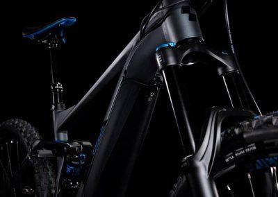 Cube Stereo Hybrid 140 Race 500 27.5 iridium´n´blue 2019 sklep kraków (4)
