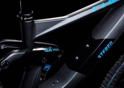 Cube Stereo Hybrid 140 Race 500 27.5 iridium´n´blue 2019 sklep kraków (5)