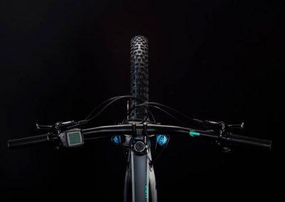 Cube Sting Hybrid 140 SL 500 27.5 iridium´n´mint 2019 sklep rowerowy kraków (5)